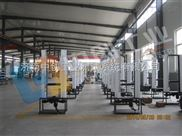 冷轧薄钢板屈服强度试验机、冷轧薄钢板拉伸强度试验机