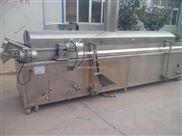 YZ-8600型-新型燃气油炸机/油炸机厂家供应