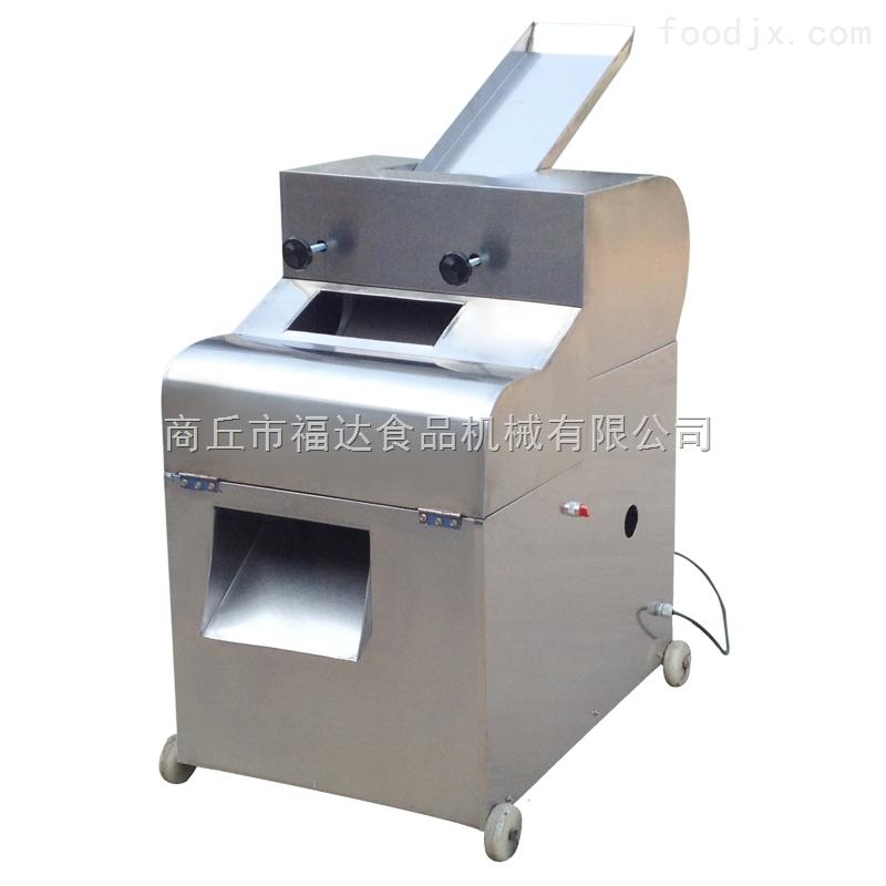 哈拉豆机/哈拉豆成型机械/哈拉豆设备