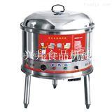 福达经济节能电热锅