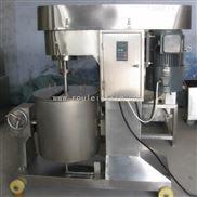 臺灣烤腸打漿機 腸類制品打漿設備