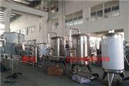 污水处理用臭氧发生器 水处理设备