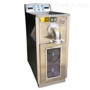绿豆淀粉粉丝机杂粮粉丝机设备