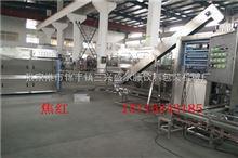 QGF大桶水设备 大桶水灌装机 五加仑灌装机