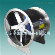 铝制轴流风机/RTC铝制屋顶风机/屋顶离心风机