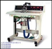 数字式织物透气量仪织物透气量仪