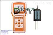 土壤温湿度速测仪TSC-IW