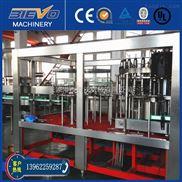供应PET果汁饮料灌装机生产线