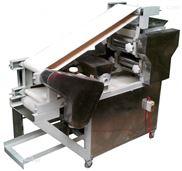 供应全自动馄饨皮机|饺子馄饨皮
