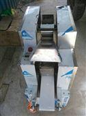 饺子皮馄饨皮机厂水饺皮馄饨皮机械饺子皮加工机的价格曲阜新阳