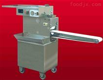 厂家直销 供应优质压面制苗条 馄饨皮机