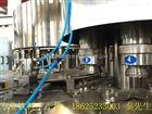 小型果汁饮料生产线张家港饮料机械厂家直销