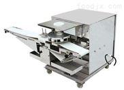 月饼成型机-江西小型月饼机,自