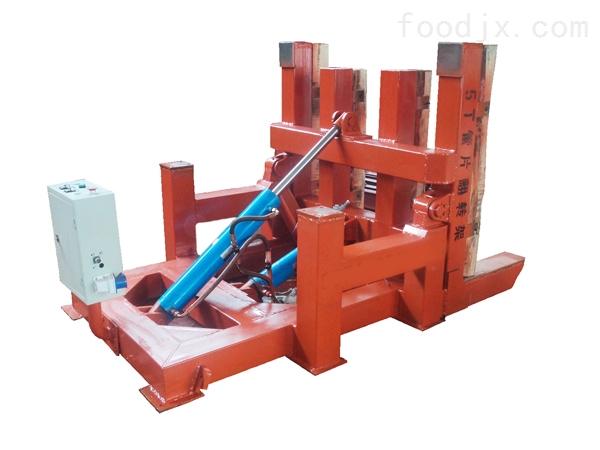 管片是隧道盾构法施工的衬砌预制构件