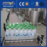 纯净水灌装生产线 全自动纯净水生产线