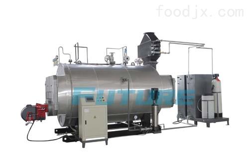 相关燃气蒸汽锅炉产品批发价格和供应信息