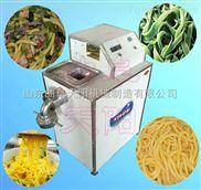 五谷雜糧面條機,養生雜糧面條機,生態五谷面食機