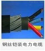 MYJV32-8.7/15KV-3*95井下电缆煤安证