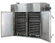 紅外線烘箱,農產品烘干機