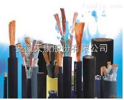 245IEC53(YZ)普通强度橡套软线