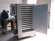 二手全新常州产蒸汽烘箱设备