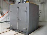 五金喷粉喷漆专用面包炉,工业烤炉,电烘箱,深圳面包炉