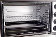 烤箱,电烤箱,烤箱食谱