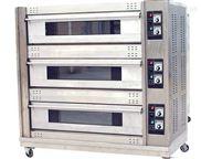烤箱散热风机