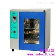 浙江绍兴303-4电热恒温培养箱,电热恒温培养箱参数