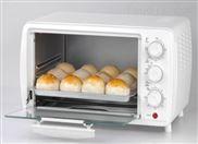 優質ed真空烤箱由深圳市地區提