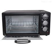深圳真空烤箱價格范圍 優質的深