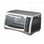 [促銷] 電熱鼓風恒溫干燥箱,工業烤箱(101)