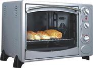 精密光电式传感器、家用烤箱烟雾探测器