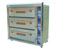 [新品] 锂电池自动化智能隔离式真空烤箱(P&P015)