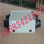 XHBQ-XHBQ-D15TG中型標準新風換氣機/全熱交換器