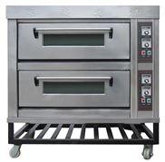 单层电比萨烤炉