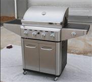 无烟烧烤炉,烤肉串机,室内烧烤炉