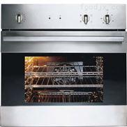 熱風烘烤機,花生烘烤爐,花生機