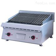 碳烤鴨爐 雙層碳烤爐 果木炭烤