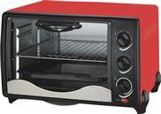 沈阳耐高温过滤器批发价,长沙烤炉耐高温过滤网