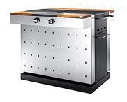 新型百叶烘干机