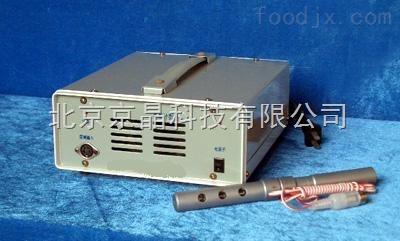 直销盖革计数器-供求商机-北京京晶科技有限公司