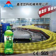 饮料机械厂家供应自动饮料机械 三合一饮料灌装机械?#21442;?#34507;白饮料生产线