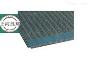 防滑塑料网带