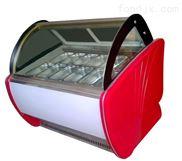 不锈钢保鲜冷藏立式冷柜L600DNF-2