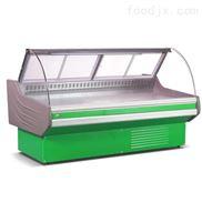抢购新品饮料啤酒冰柜,雪柜,便利店冷柜,双门冷藏柜