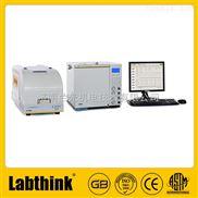 分離膜氣體滲透性檢測儀器/壓差法透氣性檢測儀