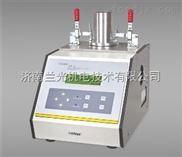 暖宝宝贴透气膜透气度测试仪