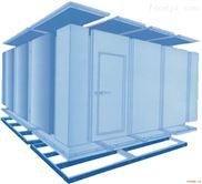 活动冷库 移动小型冷库 保鲜冷库定做