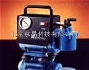 無油真空泵/壓力泵